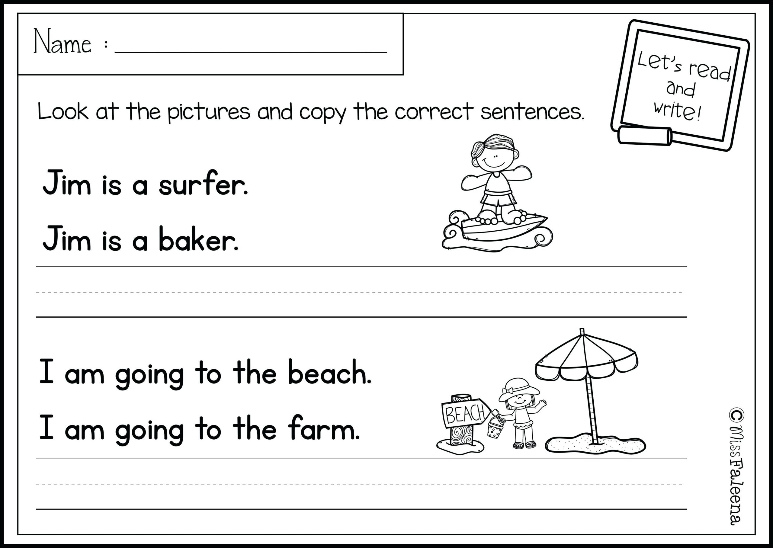 Writing Worksheets for 5th Grade Worksheet 5th Grade Science Kindergarten Rhymes with