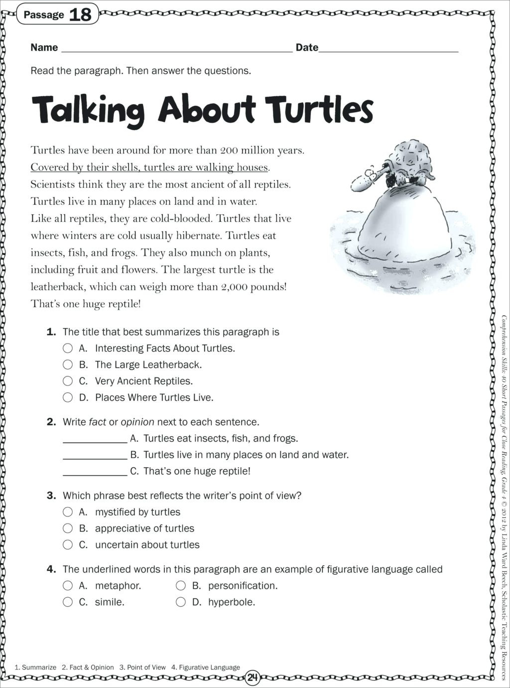 1st Grade Reading Worksheets Pdf Worksheet 2nd Grade Reading Stories Worksheets Free Line