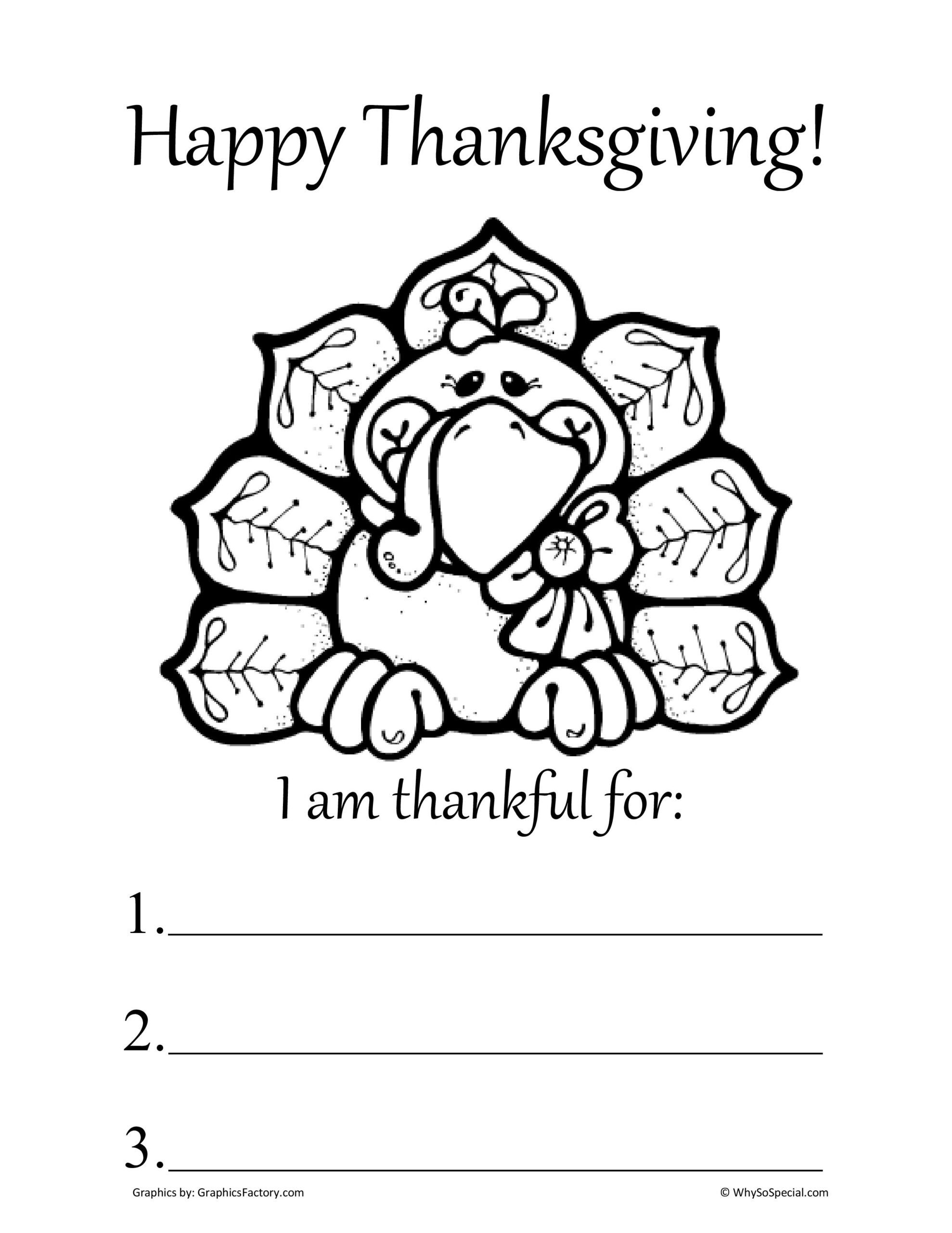 1st Grade Thanksgiving Worksheets Image Result for Thanksgiving Worksheets First Grade Free