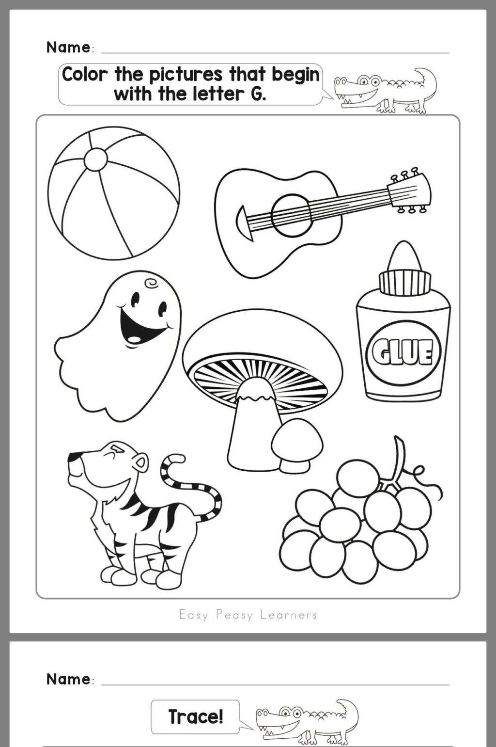 1st Grade Thanksgiving Worksheets Worksheet Reading Activities 1st Grade Fun First