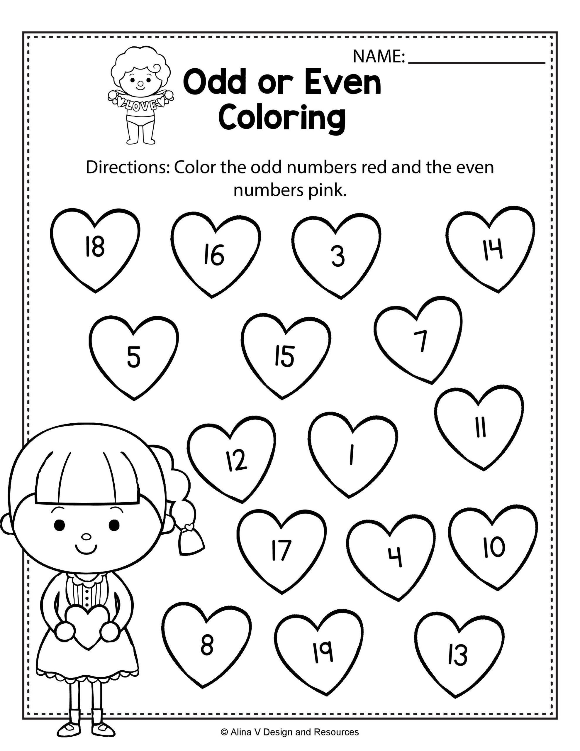 1st Grade Thanksgiving Worksheets Worksheet Thanksgiving Printable Puzzles for Create Your