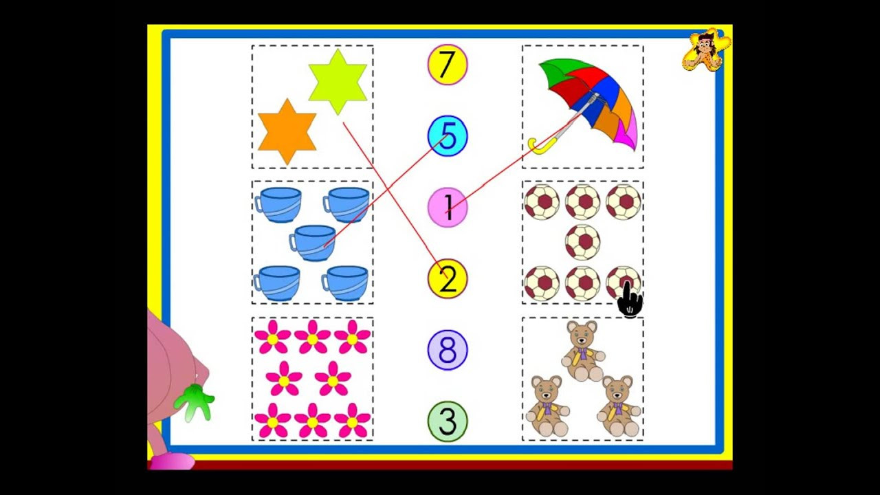 2nd Grade Health Worksheets Worksheet Free Math Games for 2nd Grade Healthy Lunches