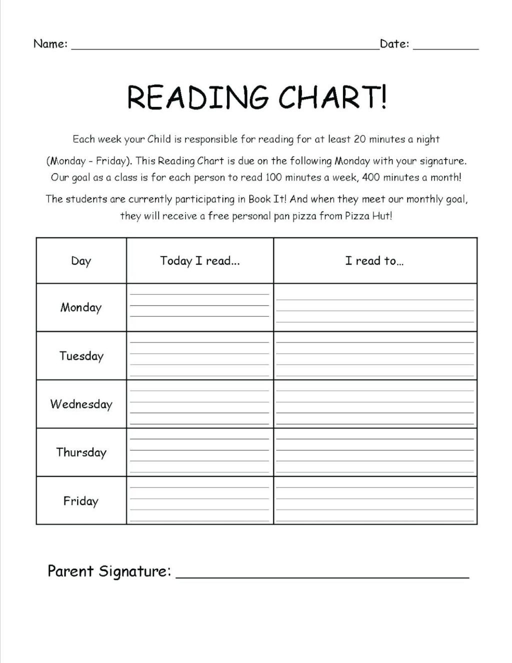 2nd Grade Measurement Worksheets Worksheet Worksheet Ideas 4thde Reading Worksheets