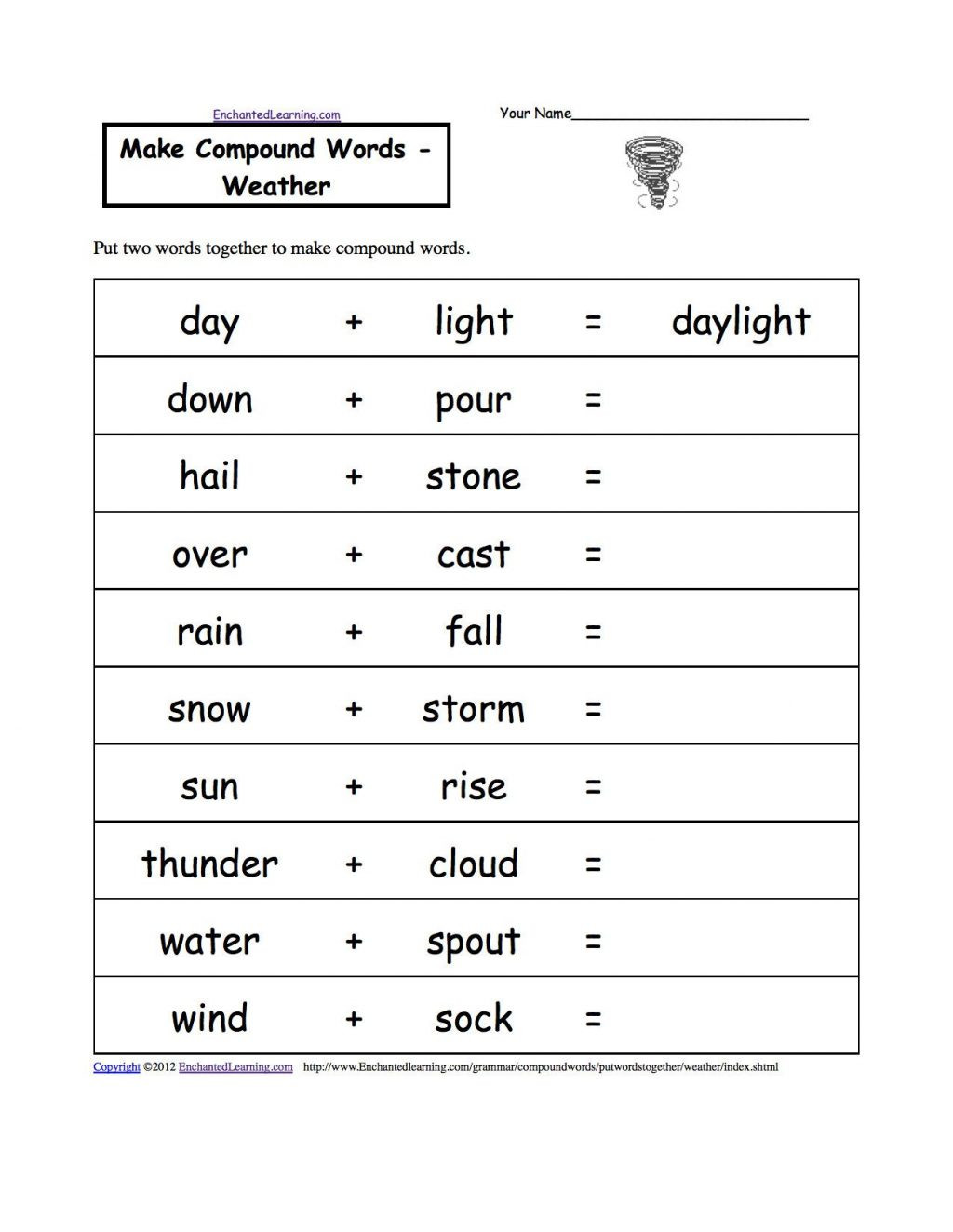 2nd Grade Spelling Worksheets 2nd Grade Spelling Worksheets to You 2nd Grade Spelling