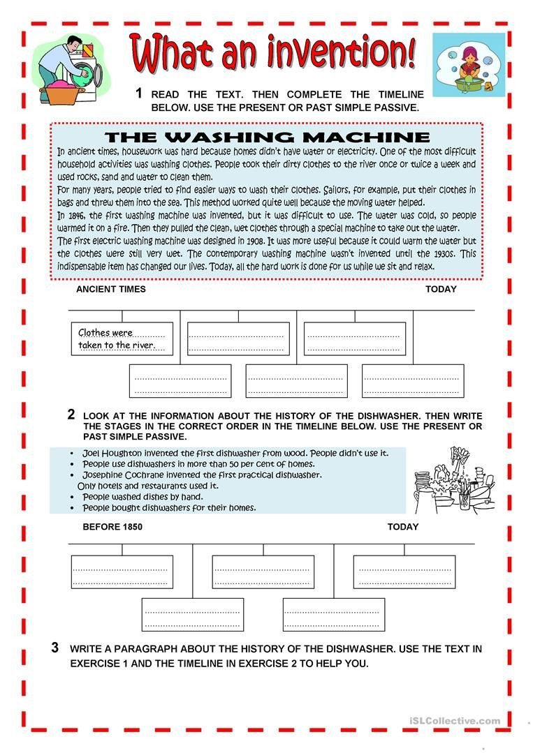 2nd Grade Timeline Worksheets 7 Best Timeline Worksheets Images On Best Worksheets Collection