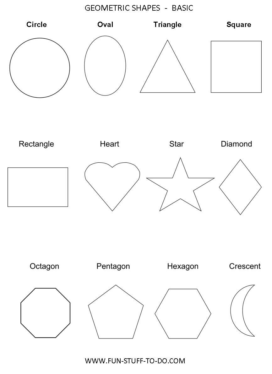 3d Shapes Worksheets 2nd Grade 2d Shape Worksheet Kindergarten Literacy 3d Shapes and