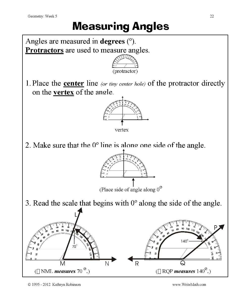 3rd Grade Geometry Worksheets Pdf Math Worksheet Amazing Grade 3 Geometry Worksheets Picture