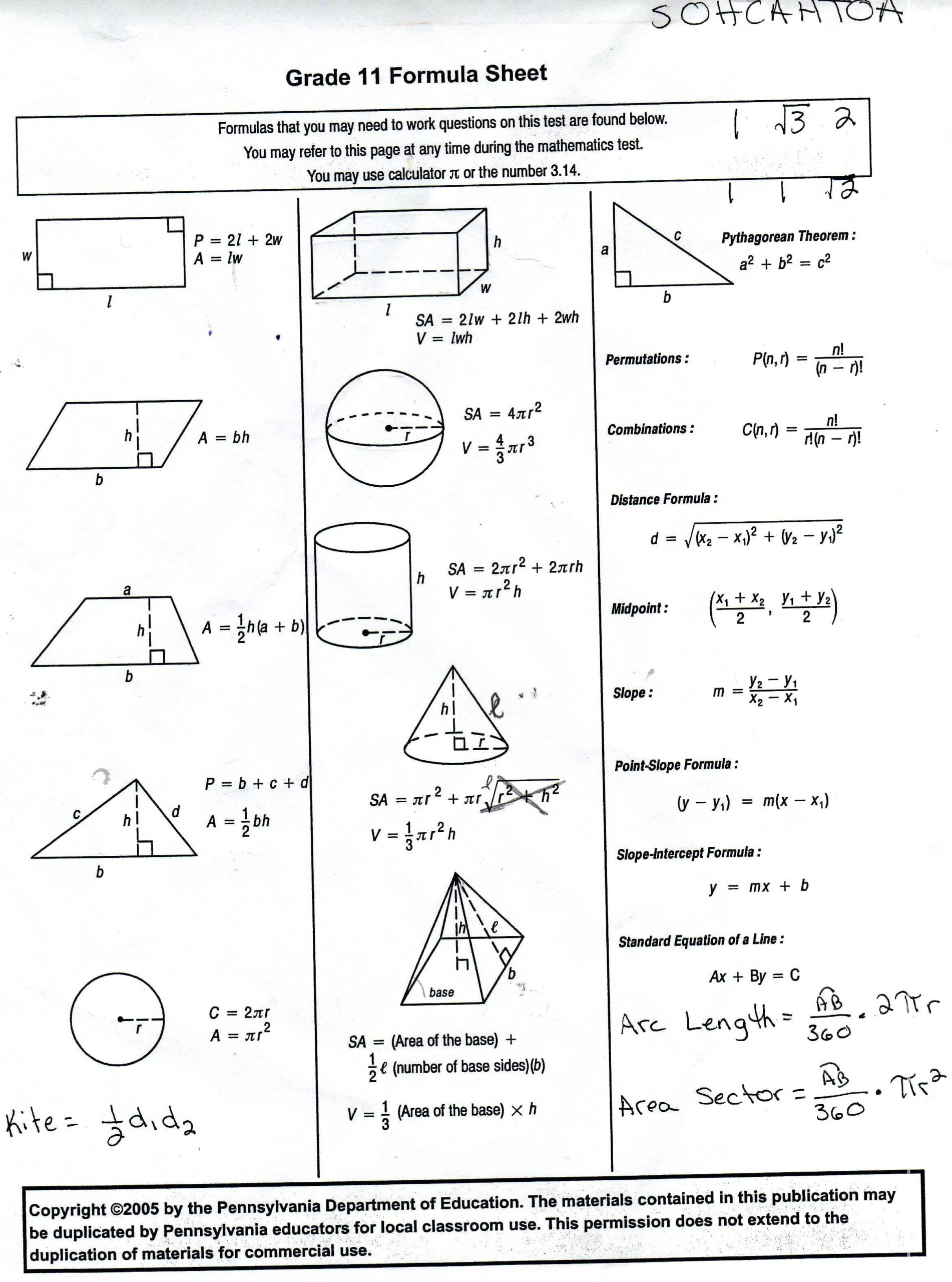 3rd Grade Math Enrichment Worksheets Math Worksheet 3rd Grade Math Enrichment Worksheets 3rd