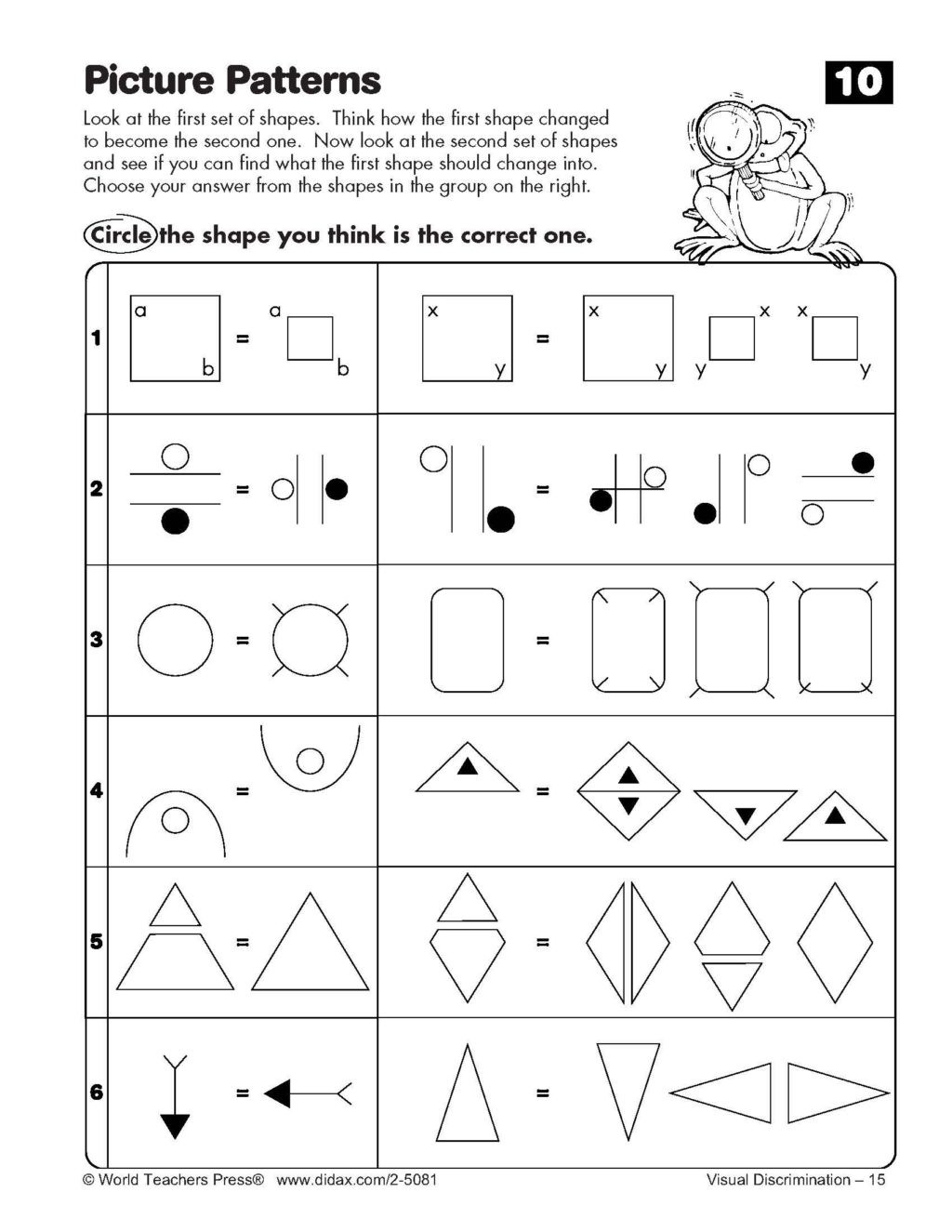 3rd Grade Math Enrichment Worksheets Worksheet 3rd Grade Math Enrichment Worksheets 7th