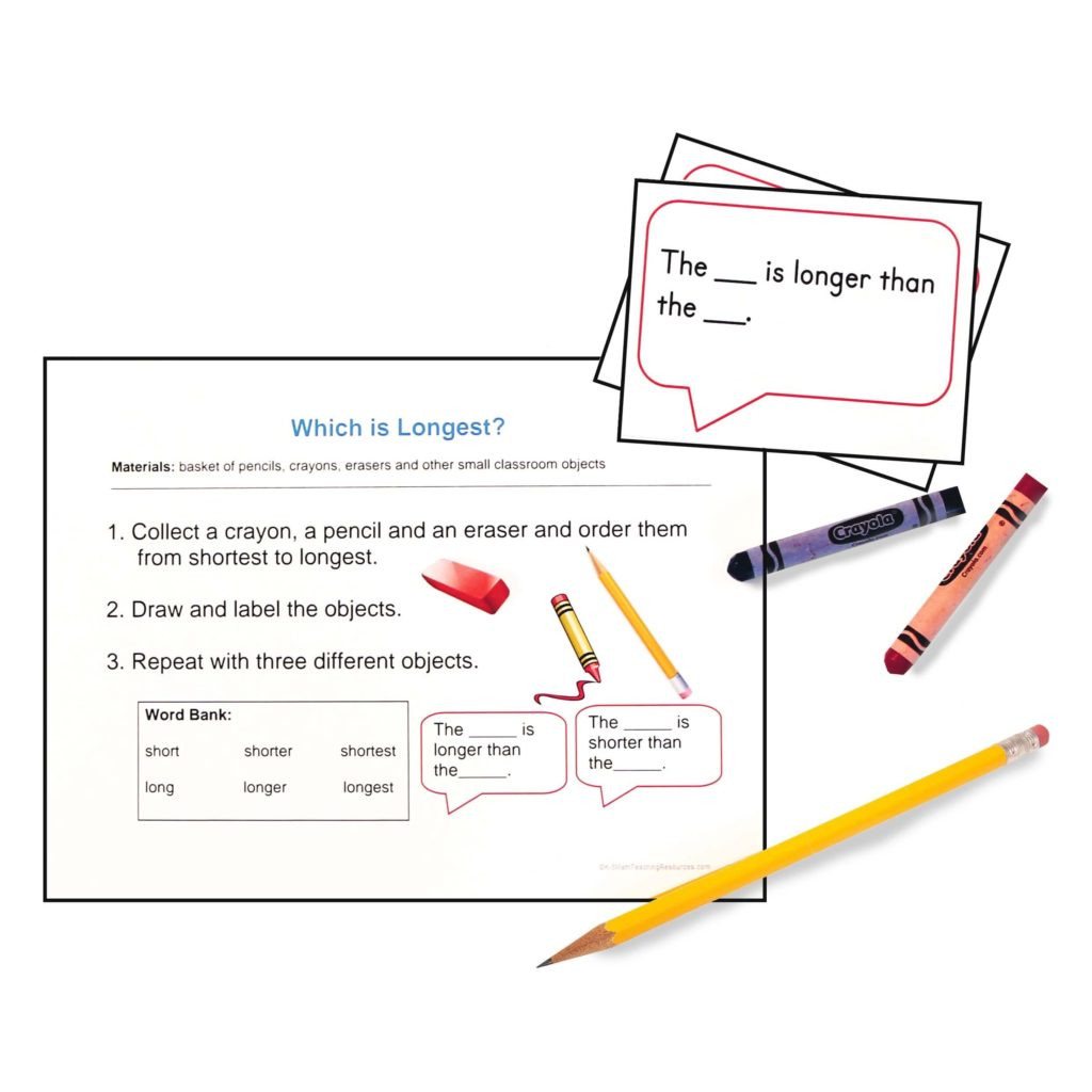3rd Grade Measurement Worksheets Worksheet 3rd Grade Measurement Worksheets Ideas