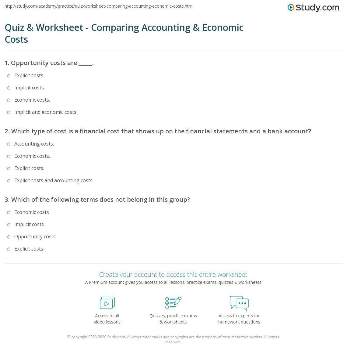 5th Grade Economics Worksheet 5th Grade Economics Worksheet Economic Terms Worksheet In