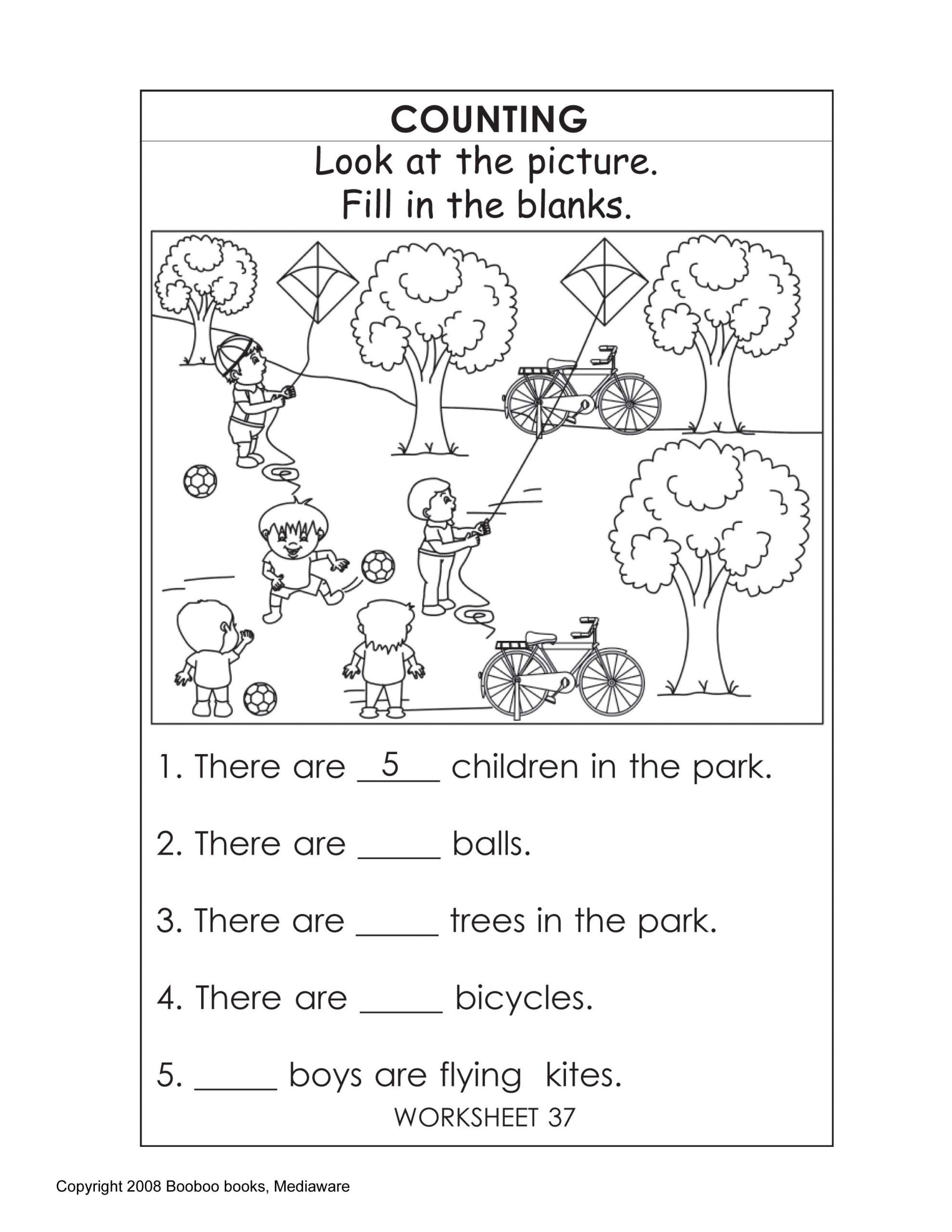 5th Grade Science Worksheets Pdf Kingandsullivan 1st Grade Science Worksheet Math Worksheets