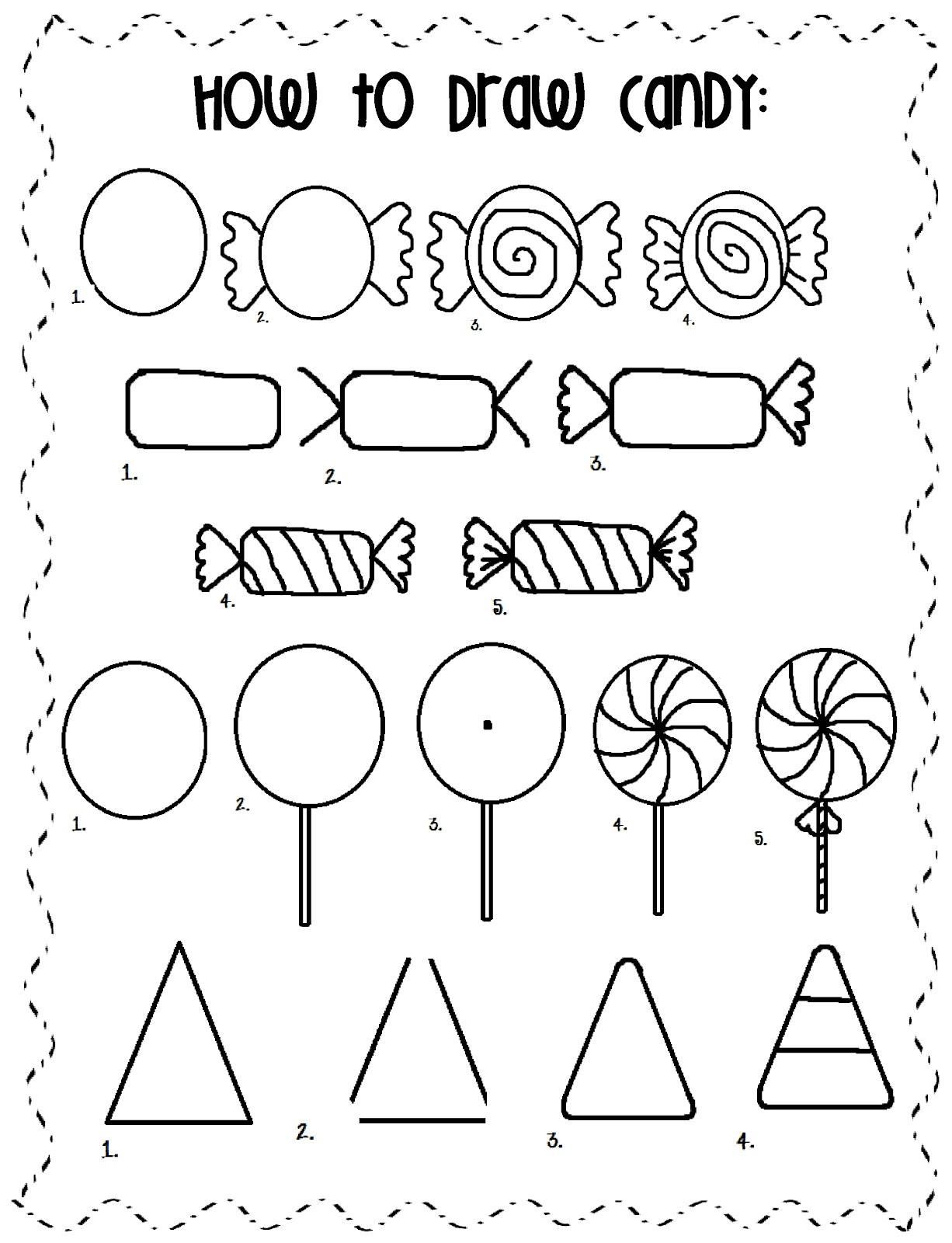 6th Grade Geometry Worksheets 2nd Grade Drawing at Getdrawings Free Conclusions Geometry