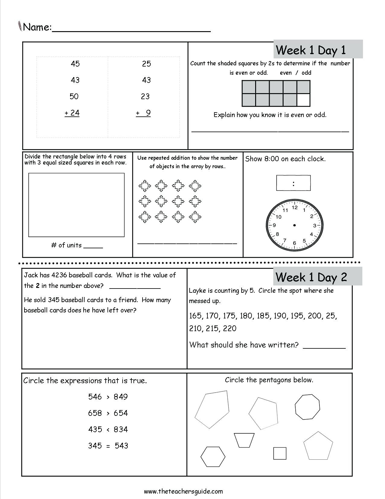 6th Grade Geometry Worksheets 6th Grade Math Worksheets Geometry
