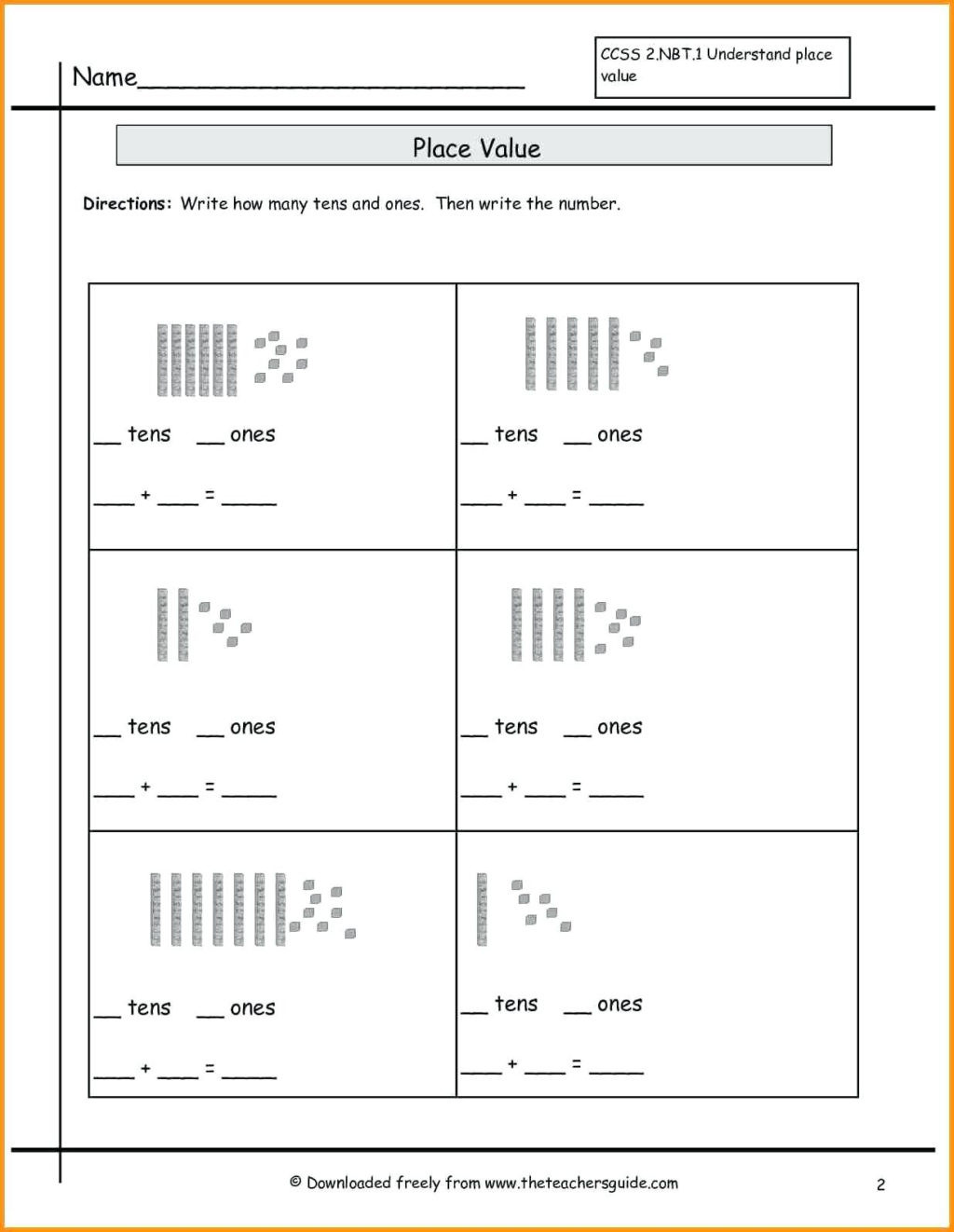 6th Grade Geometry Worksheets Worksheet Worksheet Gradeh Practice Image Inspirations
