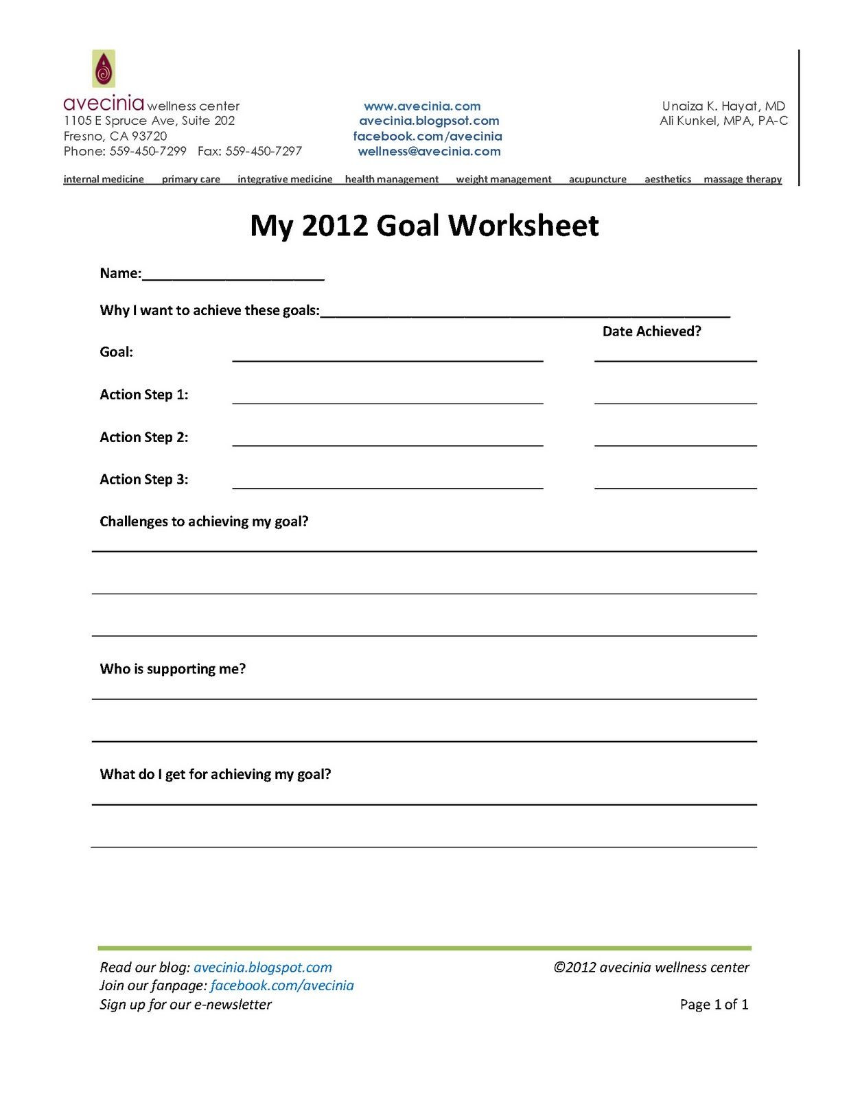 6th Grade Health Worksheets to Charge Health and Wellness Worksheets today It