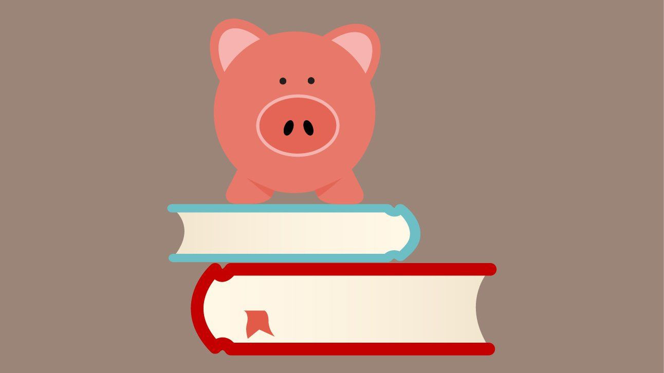 7th Grade Financial Literacy Worksheets Resources and Downloads for Financial Literacy