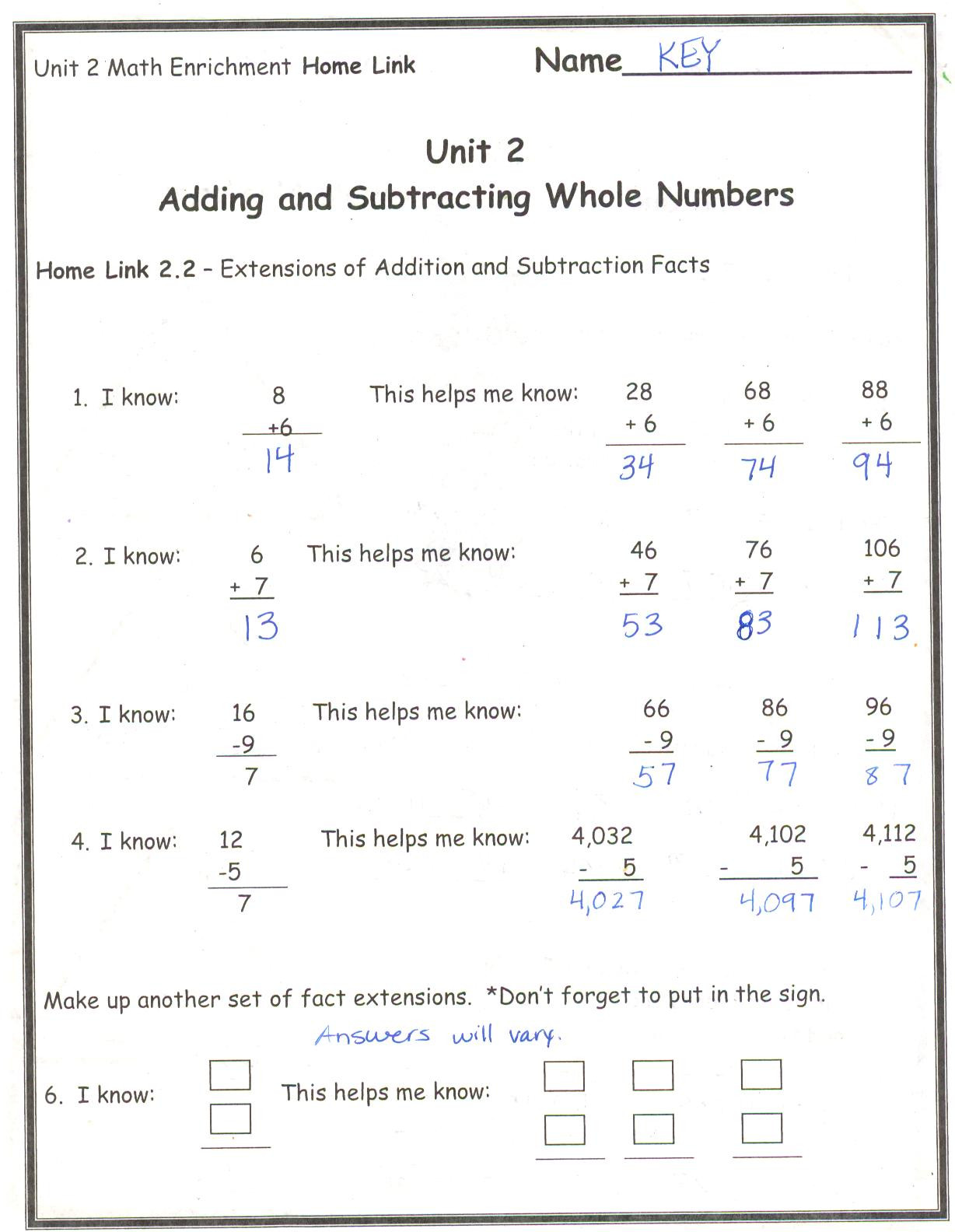 7th Grade Math Enrichment Worksheets Single Quadrant Graph Paper Poetry Practice Worksheets