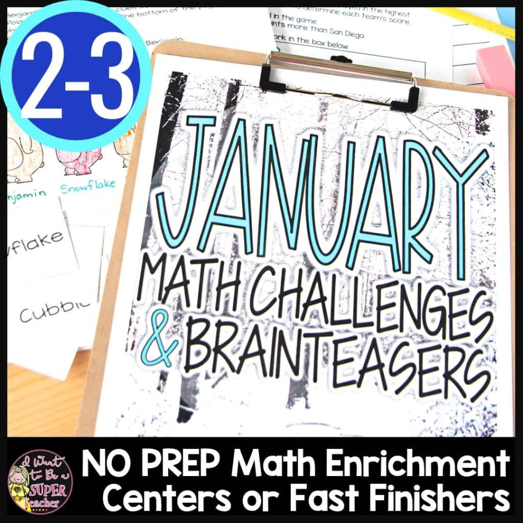 7th Grade Math Enrichment Worksheets Worksheet 3rdade Math Enrichment Worksheets 7th Pdf