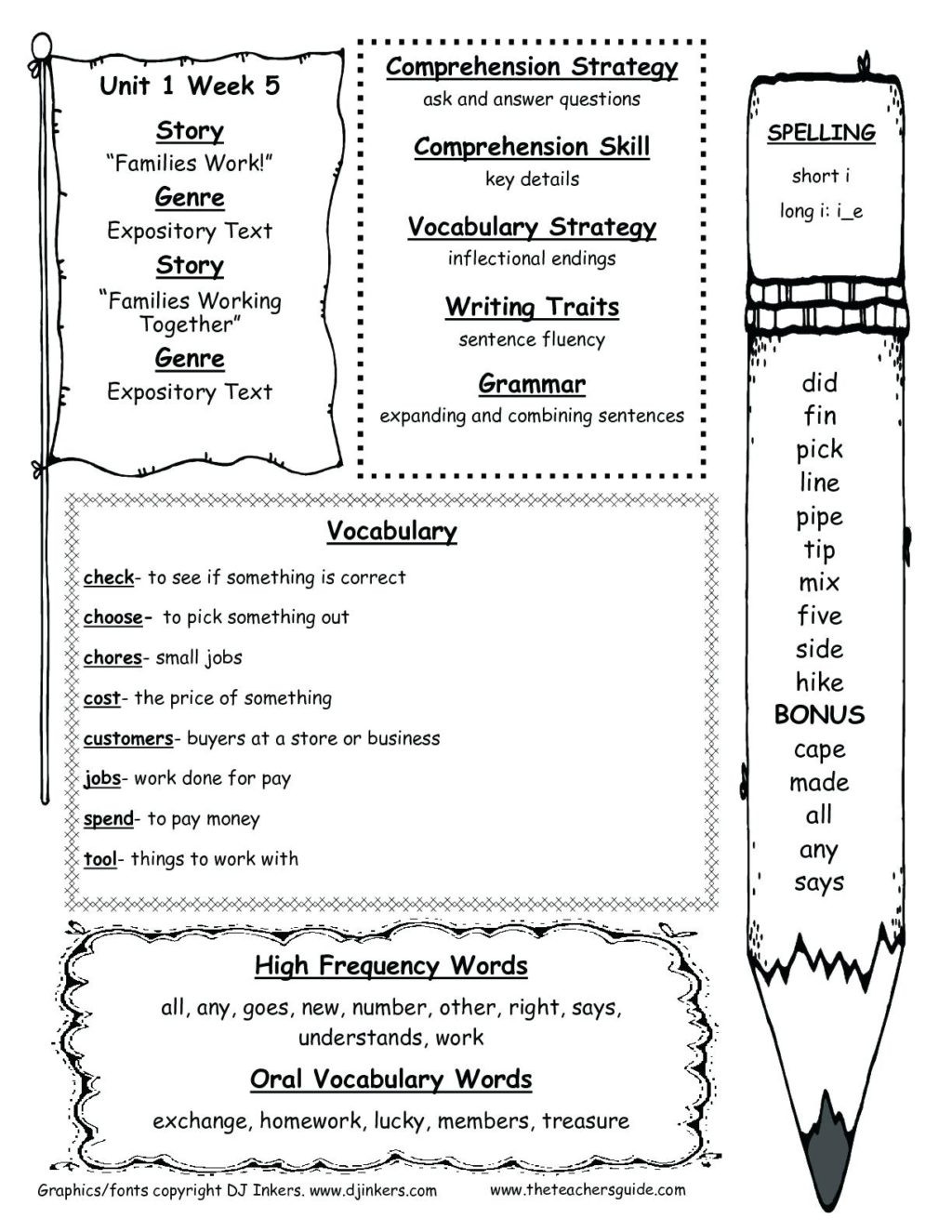 7th Grade Math Enrichment Worksheets Worksheet Free 3rd Grade Math Worksheets Enrichment 7th