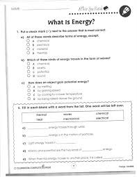 7th Grade social Studies Worksheets 17 Best 2nd Grade social Stu S Worksheets Images On