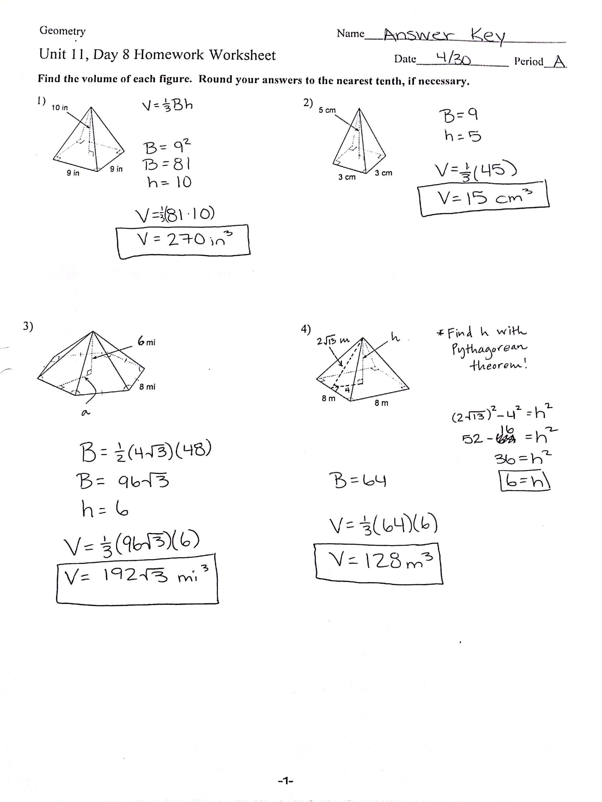 8th Grade Chemistry Worksheets Homework Help Volume Marketing Prentice Chemistry Worksheets