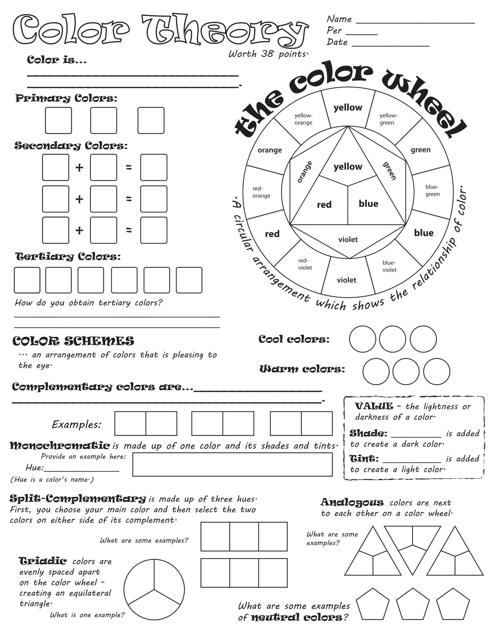 Abeka Math Worksheets Free Reading Activities for 1st Grade First Grade Back to
