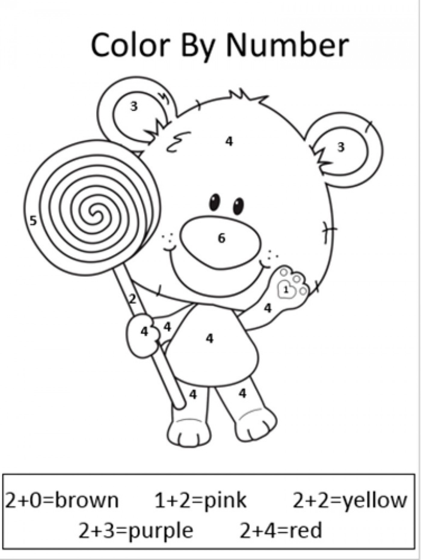 Addition Worksheets for 1st Grade Monthly Archives August 2020 Free Printable Grade 2 Math