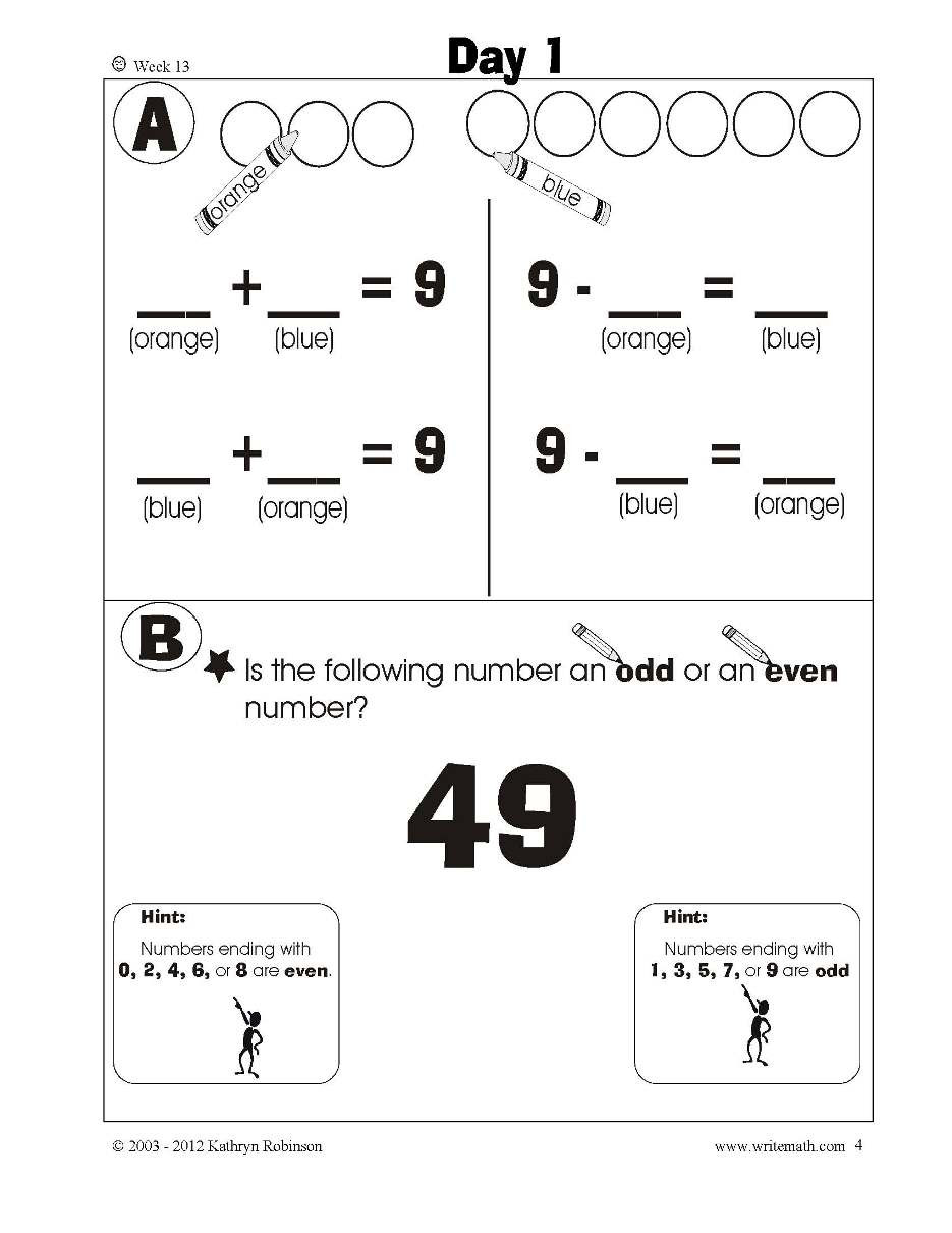 Addition Worksheets for 1st Grade Worksheet Ideas Splendid Mone Math Worksheets First