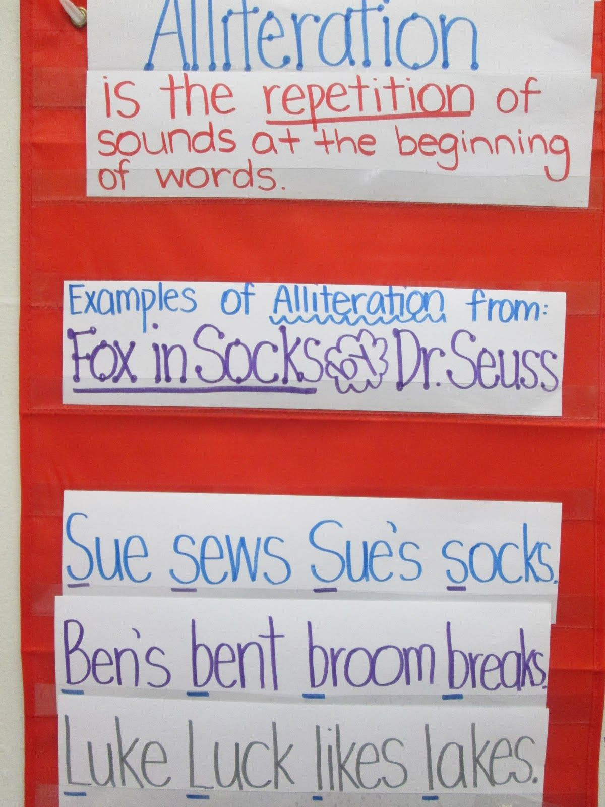 Alliteration Worksheets Middle School Alliteration Examples Dr Seuss Google Search