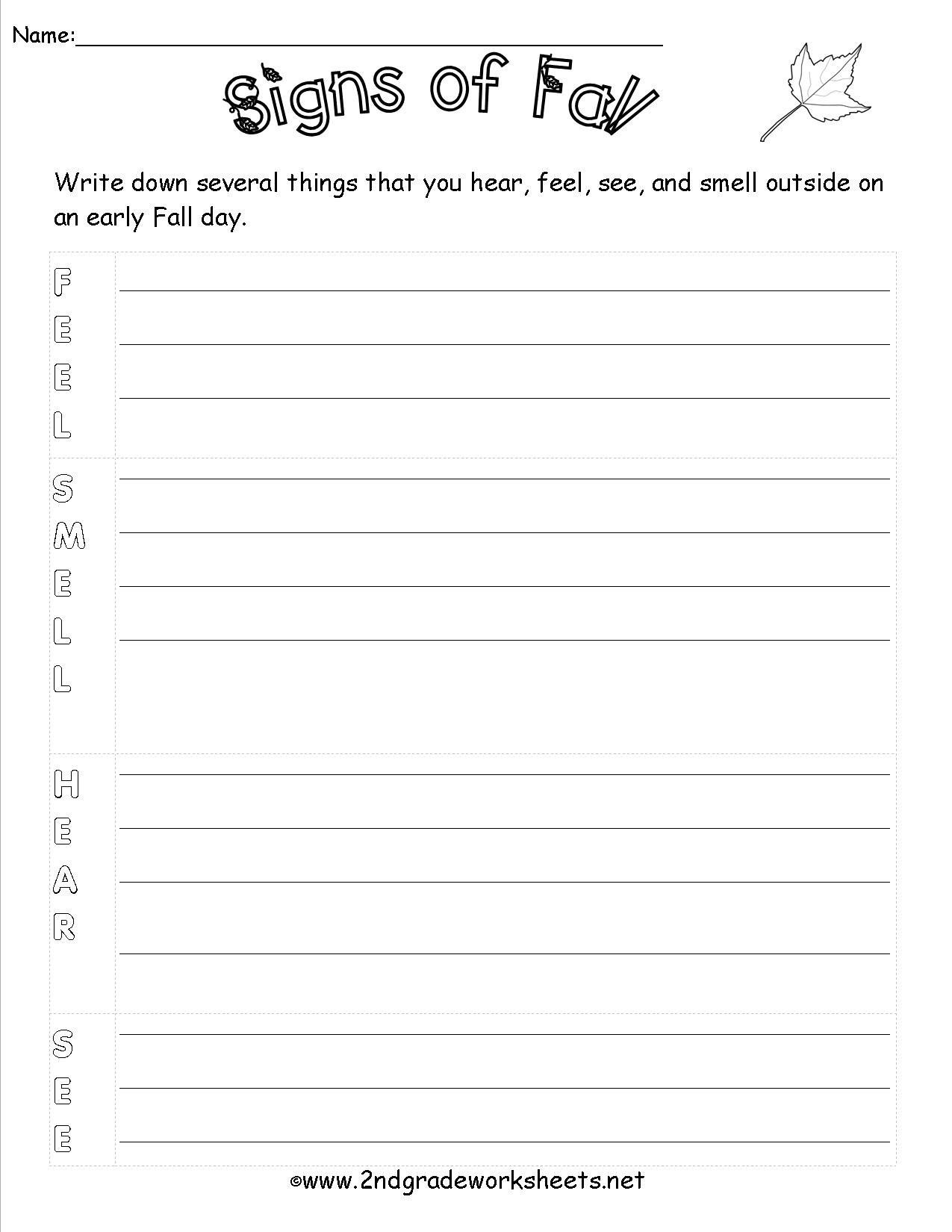 Allusion Worksheet for Middle School Allusion Worksheet