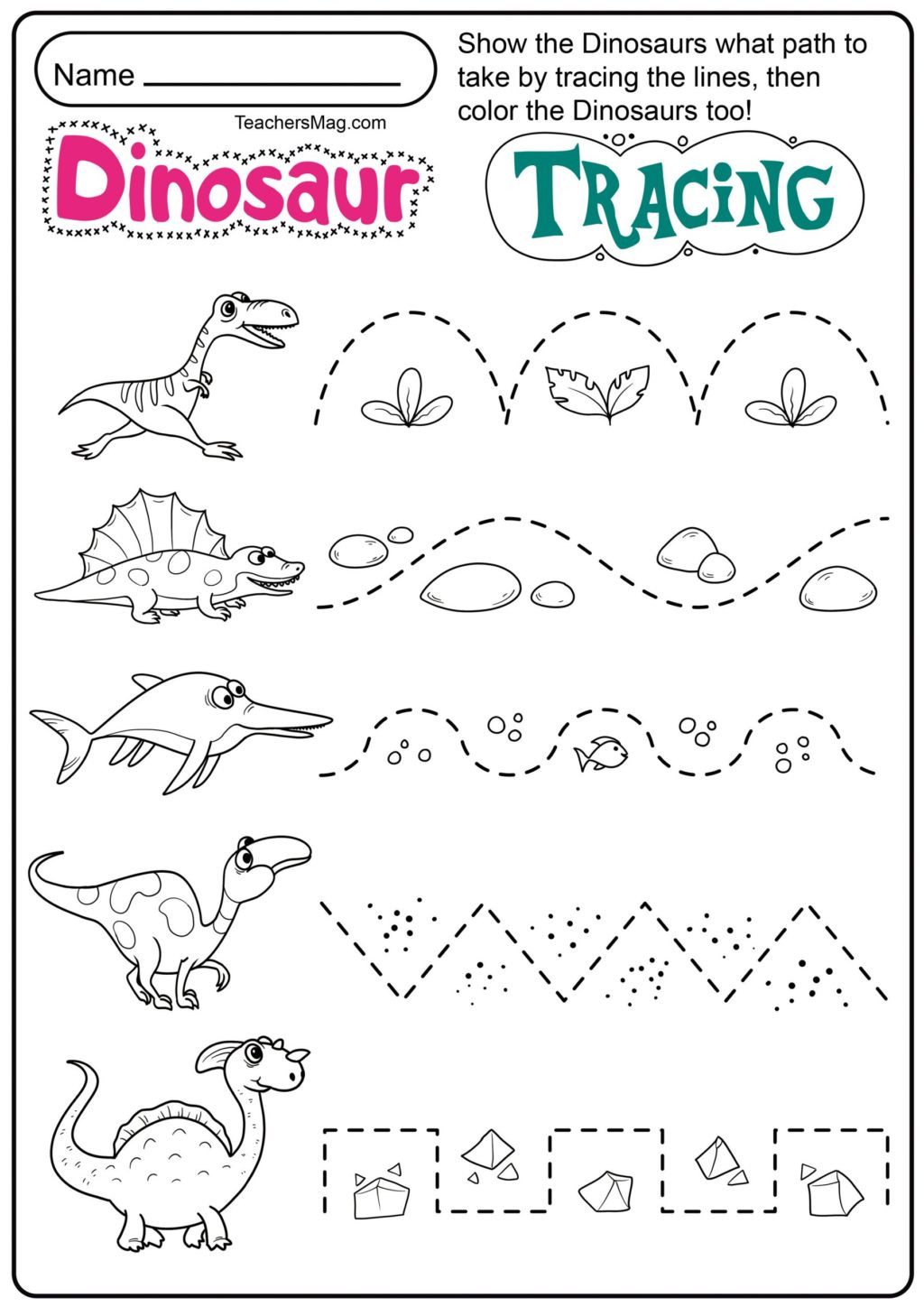 Apple Worksheets Preschool Worksheet astonishing Printable Tracing Worksheets
