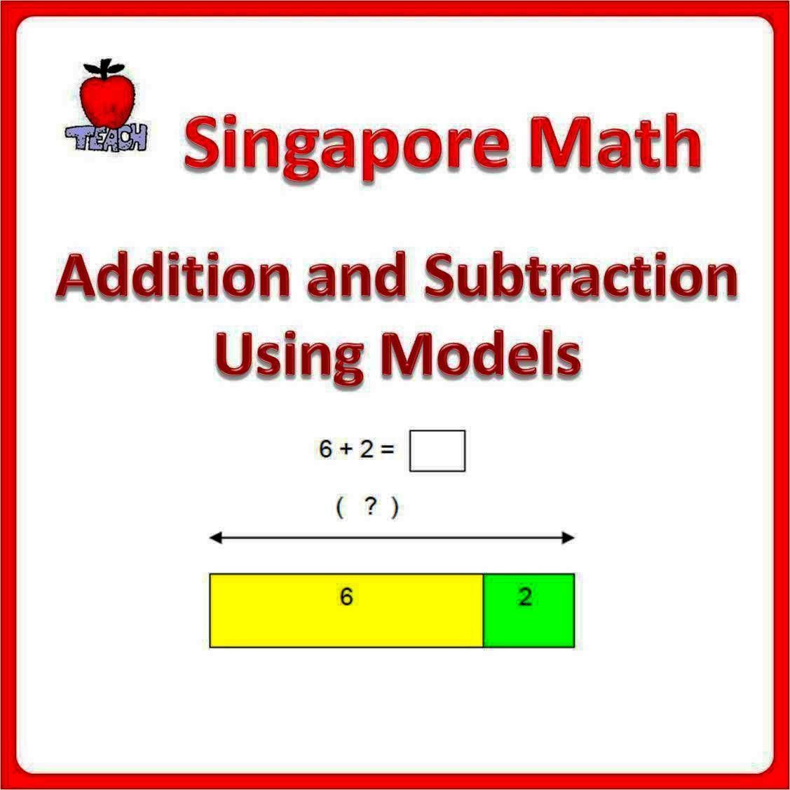 Bar Model Math Worksheets Addition Subtraction solve Word Problems Math Worksheets Bar