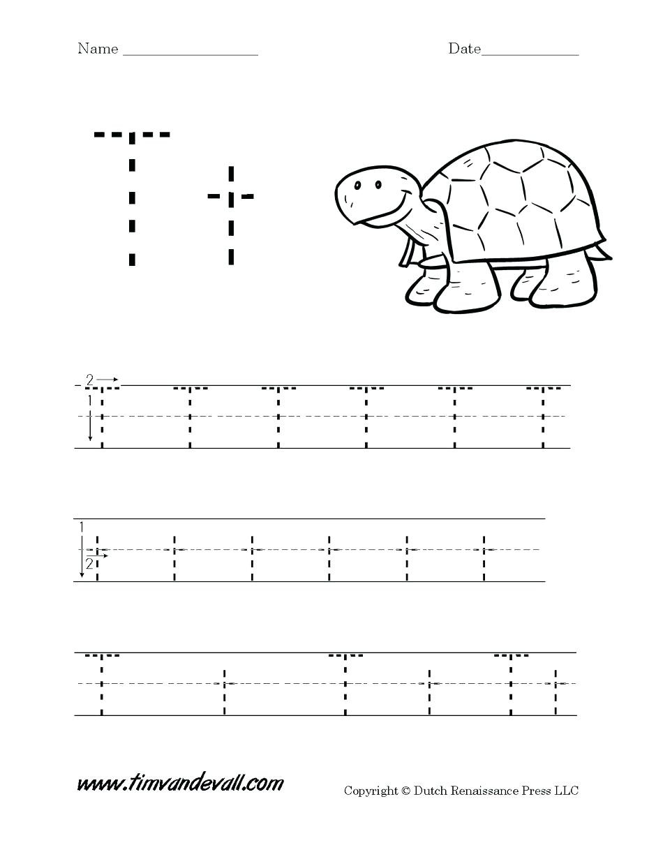 Blends Worksheet for First Grade Worksheet Baby Iq Test Game Alphabet Worksheets for First