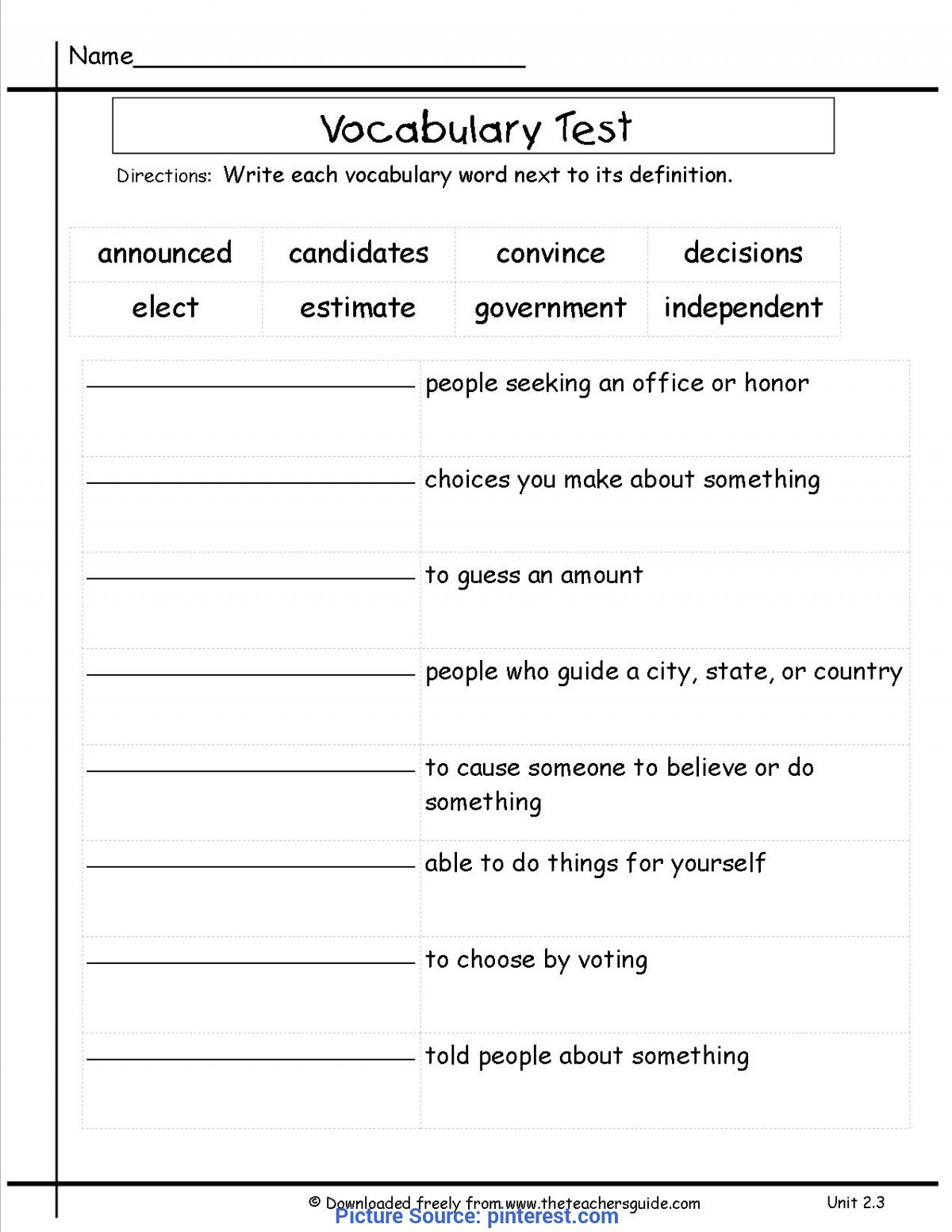 Capacity Worksheets 3rd Grade Language Arts Worksheets 3rd Grade for All Dow Ota Tech