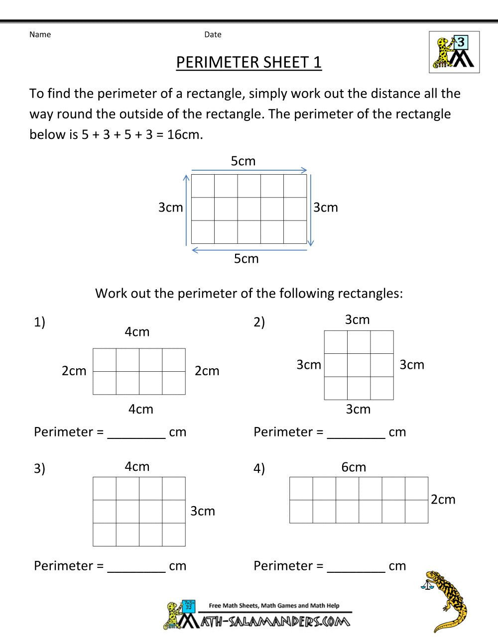 Capacity Worksheets 3rd Grade Pin On 3rd Grade Math