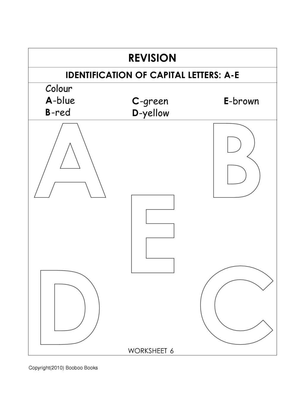 Capacity Worksheets 4th Grade Worksheet 2nd Grade Math Additioneets 4th Tutorials