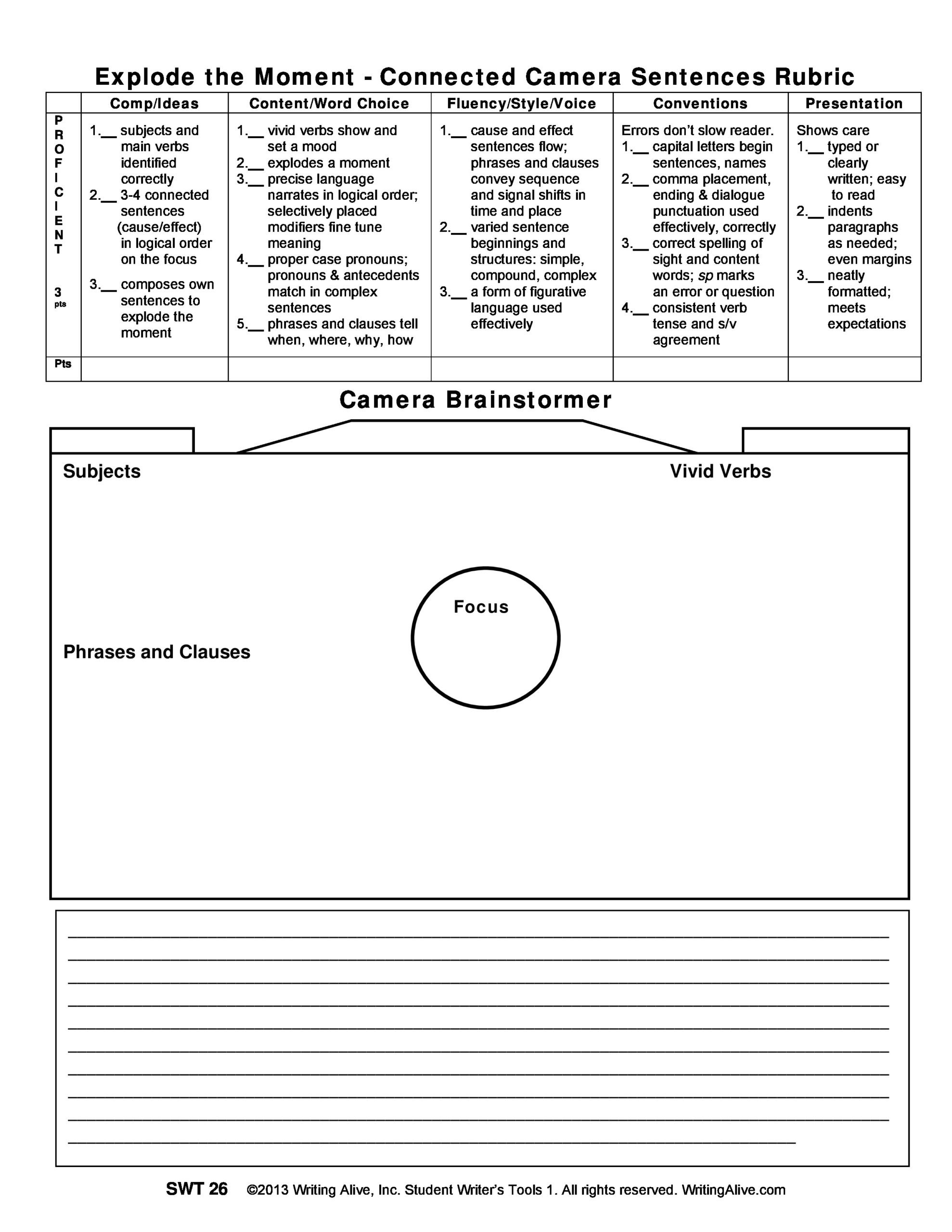 Categorizing Worksheets for 1st Grade Worksheet Classify and Categorize Worksheets Child School