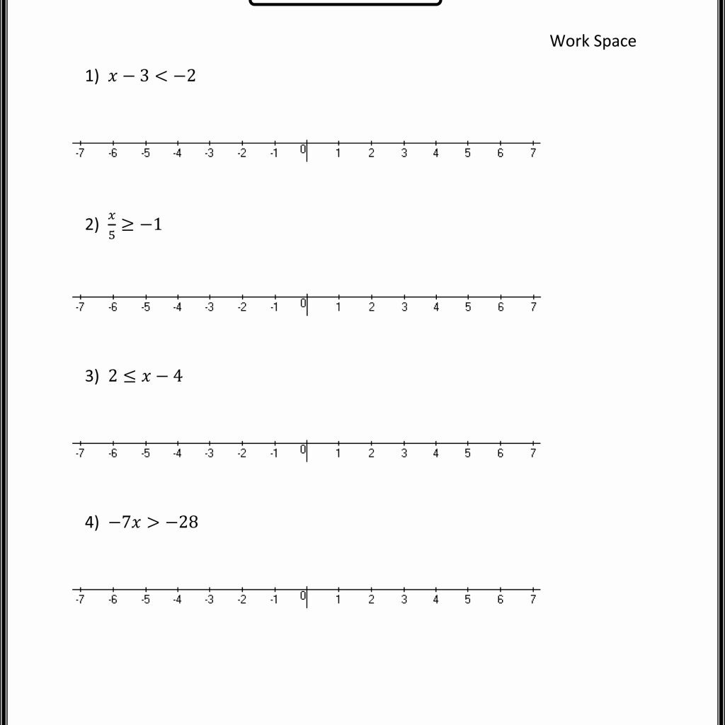 Circle Graphs Worksheets 7th Grade Creating Circle Graphs Worksheet