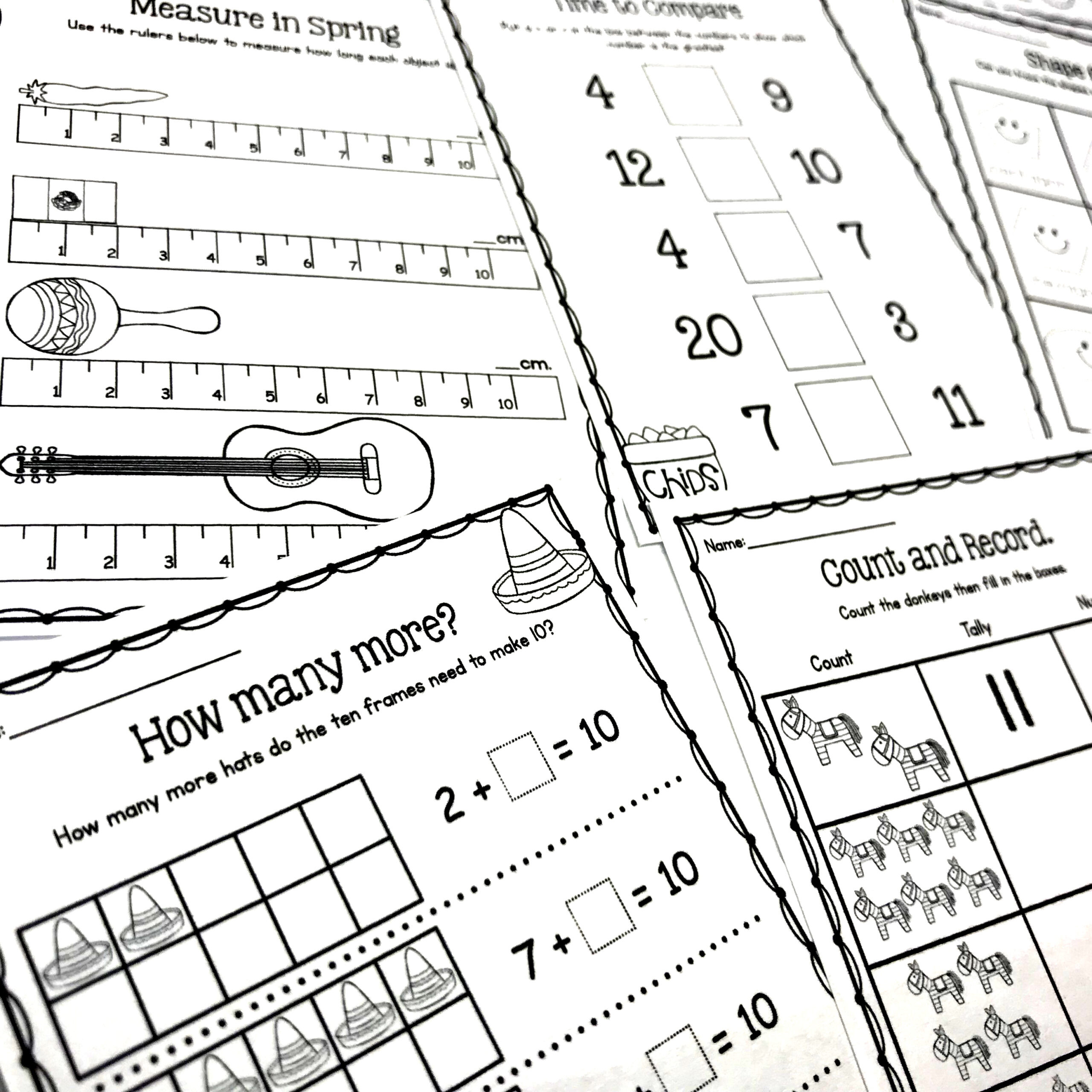 Coin Worksheets First Grade Extra Math Student Login Coin Worksheets First Grade Cinco
