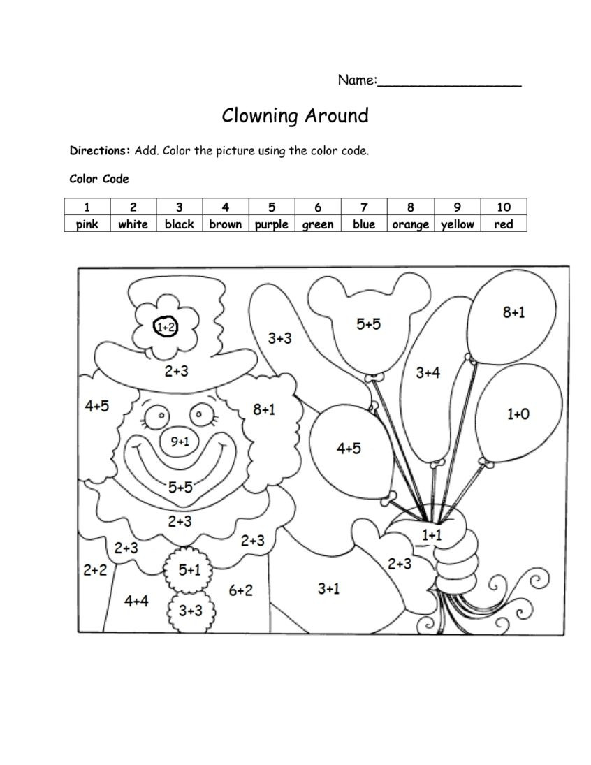 Coloring Pages for 3rd Graders Coloring Amazing 3rd Grade Coloring Pages Image Ideas 2nd
