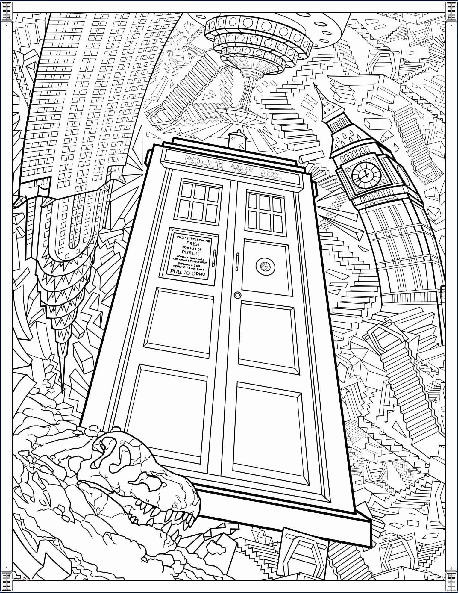 Coloring Pages for 3rd Graders Coloring Pages Free Printable Frozen Coloring Pages