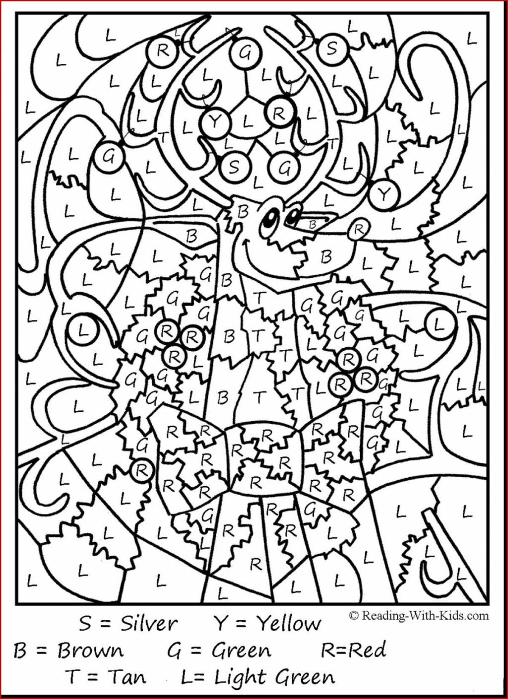 Coloring Pages for 3rd Graders Worksheet Amazing Matholoring Pages 3rd Grade Ideas