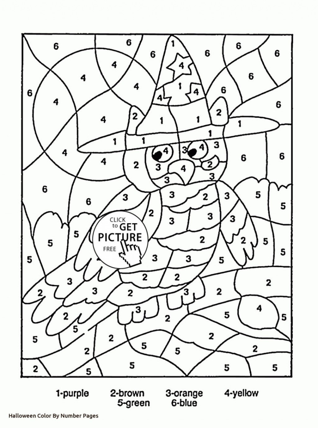 Coloring Worksheets for 3rd Grade Coloring Book Coloring Book Freeiplication Worksheets 3rd