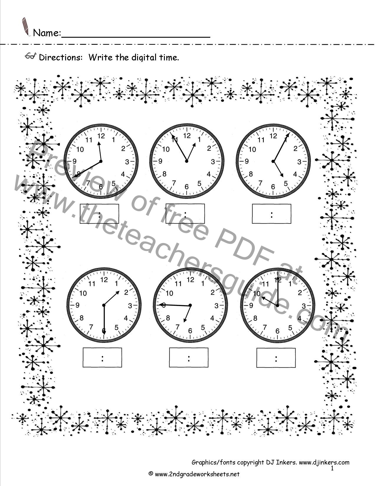 Compatible Numbers 3rd Grade Worksheets Baltrop Free Multiplication Sheets 3rd Grade Printable 5th