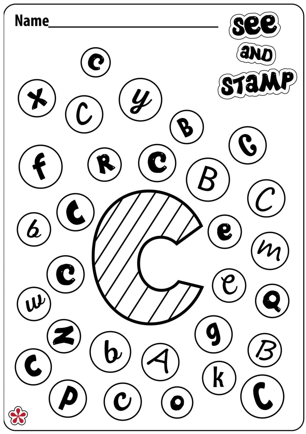 Compatible Numbers 3rd Grade Worksheets Worksheet Sample Math Test Questions Free Printable