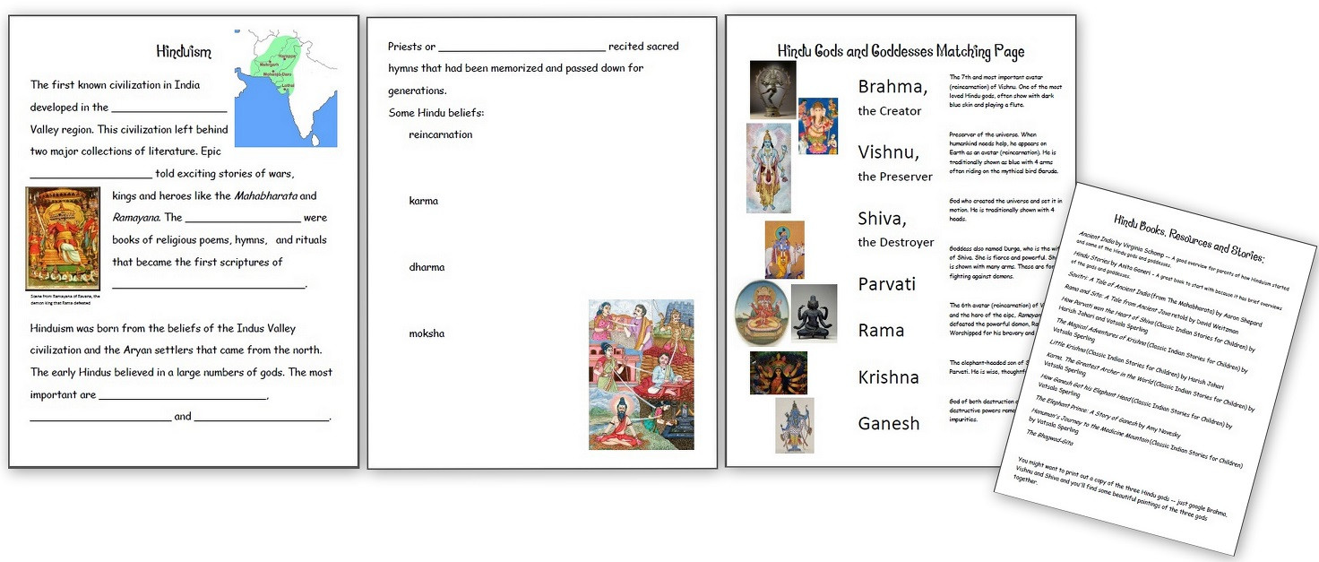 Confucius Worksheet for Middle School Free Confucius Notebook Pages Homeschool Denhomeschool Den