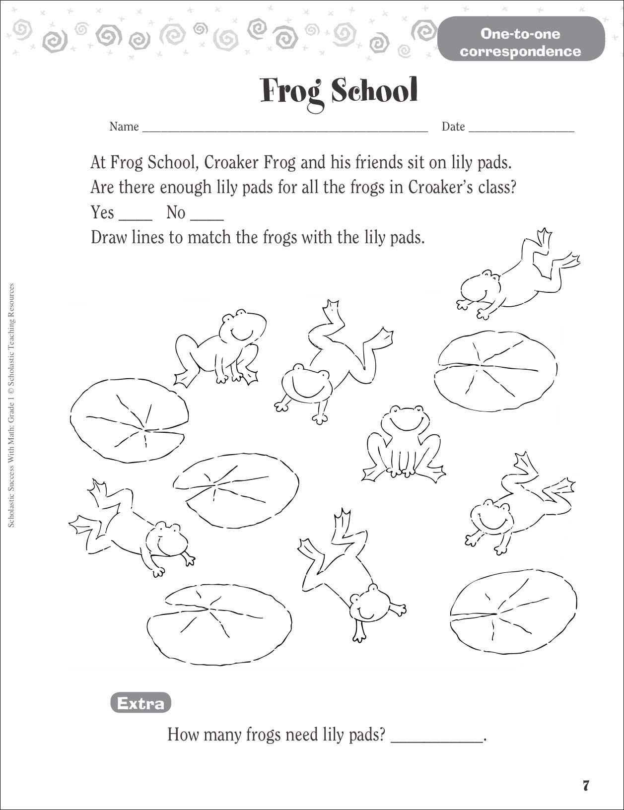Coordinate Grid Pictures 5th Grade Graph Paper Notepad Coordinate Grid Worksheets Using Graphic