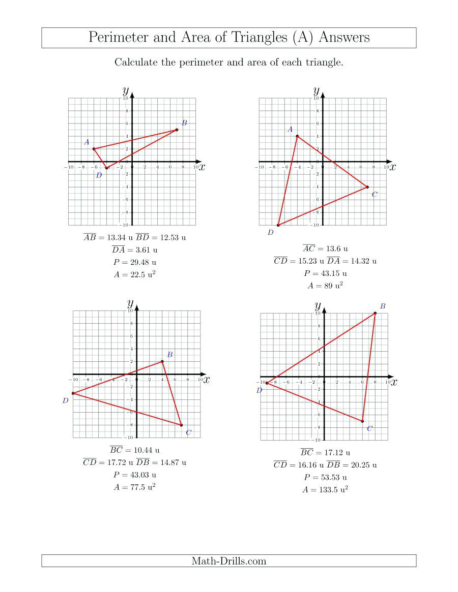 Coordinate Grid Worksheet 5th Grade Coordinate Grid Worksheet Coordinate Grid Worksheets 1 Cm