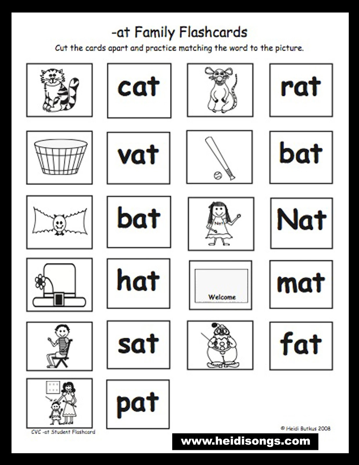 Cvc Worksheets for First Grade Cvc Worksheet New 946 Free Printable Cvc Worksheets for